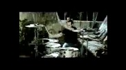 Simple Plan - Your Love Is A Lie ( БГ ПРЕВОД )