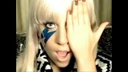 Ledy Gaga - Poker Face :)