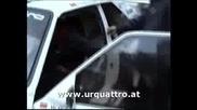 Audi S1 Quattro .
