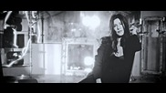Paola Turci - Eclissi (Оfficial video)