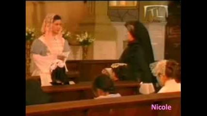 Dulce Maria - Novela 1995 - Alondra