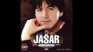Jasar Ahmedovski - Ne idi