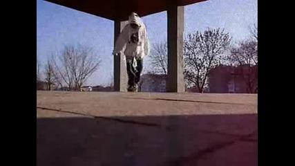 [cwalk - Vidin] Vcs ` C3n7cho - Practice