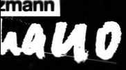 Matthias Tanzmann - Chano Second Mix - Moon Harbour mhr046