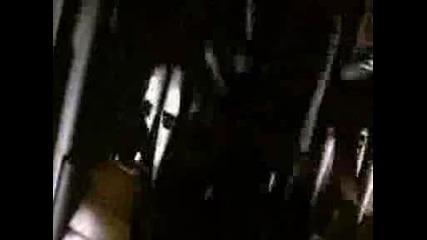 Daredevil - Trailer