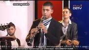 Ork Fantazia ( Fentasy Group ) - Pravo Horo Live Dstv