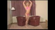 Ericca Kern - Posing.avi