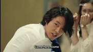 [eng sub] Fated To Love You E01