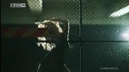 Ангел - Шампиони,тарикати ( Official video )