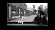 The Twilight Singers (feat. Mark Lanegan) - Be Invited