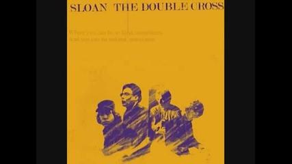 Sloan - Unkind