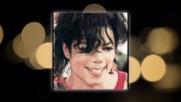 Майкъл Джаксън - My Importal