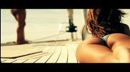 Свежо! ™ Sonny Flame - Loca Pasion ( Фен видео) + Превод