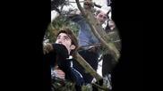 Twilight (бела И Едуард)