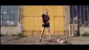 Cleo & Donatan ft. Enej - Brac