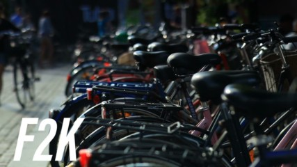 Death on two wheels: who's at risk?