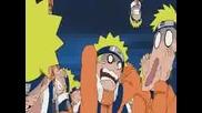 Naruto Toaletna