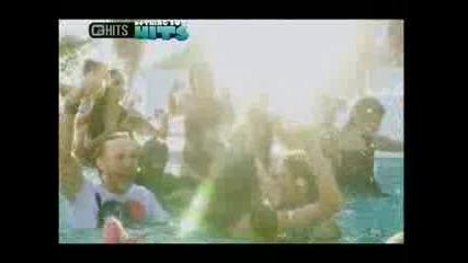 David Guetta ft Akon Sexy Bitch { }