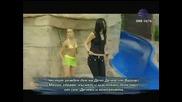 Анелия - Една Минута