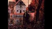 Black Sabbath - Solitude