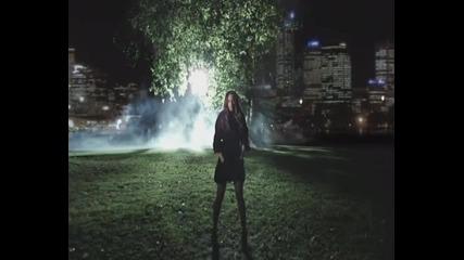 [превод] Alesha Dixon - To Love Again