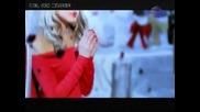 Теди Александрова-изтрий сълзите (официално видео)