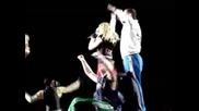 (hq) Madonna Live Sofia Tribute Michael Jackson