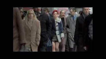 Closer (2004) - Началото