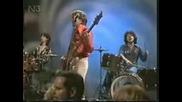 Johnny Wakelin - In Zaire 1976