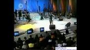 Тони Димитрова - Танго В Полунощ