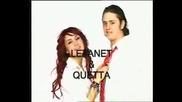 Anuncio Antena.neox De Rebelde (dyc)