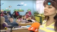 Ден на детето с куп забавни хлапета - Господари на ефира (01.06.2015)