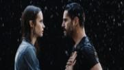 Eva Ruiz - No creo en tu amor (Оfficial video)