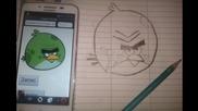 Моите рисунки !!!
