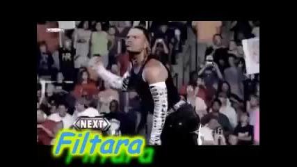 Jeff Hardy Mv - Specialen pozdrav za jeffhardy3