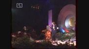 Таня Боева-live-come Saprei-'златният Орфей'-конкурс за млади певци-1994