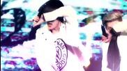 【fmv】foreign — V ( Bts )