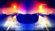 Fifth Gear С10 Е11 Част (1/2)