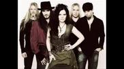 We Love Nightwish