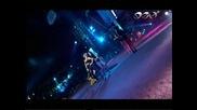 Алисия - Имаме ли връзка - Live Награди на Фен тв High Quality