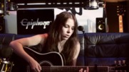 Beyond The Black - Love's A Burden * acoustic *