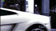 Smallville - So Cold [music Video]