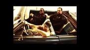 Lilana Feat. Snoop Dogg & Big Sha - Dime Piece