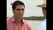 Бурята епизод 110, 2013