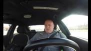 Американски полицай стана звезда в интернет