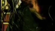 Trailer: Grinder (2008)
