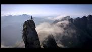 Байкър от световна класа: Danny Macaskill - The Ridge