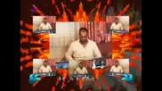 rahman nevruz - 2 tallava by Sira4ki