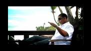 Daddy Yankee - Que tengo que hacer (hq)