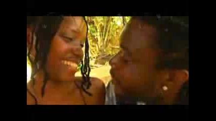 Jah Bami - If I Didnt Love You